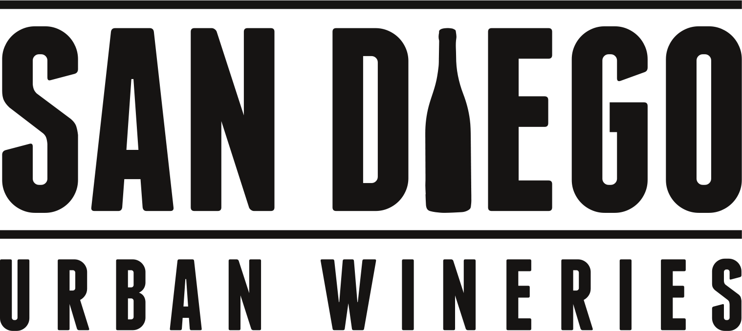San Diego Urban Wineries
